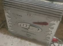 Used Recorder for sale - Contact owner