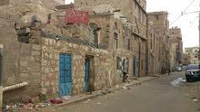 بيت عرطة 27مليون مع السعية 4لبن الى ربع  البيت حر