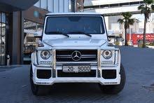 سيارات مميزه للايجار s 400 جي كلاس رينج روفر مرسيدس لاند كروزر