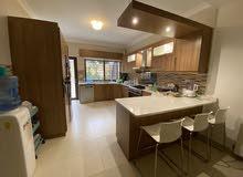 ( 69486 ) للبيع او الأيجار شقة سوبر ديلوكس فارغة في منطقة ام اذينة 3 نوم مساحة