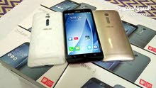 ASUS  mobile device for sale