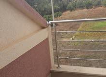 150 sqm  Villa for sale in Tabuk