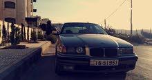 318 1991 - Used Manual transmission