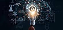 افكار (اختراعات)
