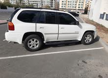 GMC Envoy Quick Sale
