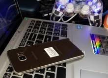 Galaxy S7 edge USA (( SM-G935A))