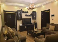 Second Floor  apartment for rent with 4 rooms - Madaba city Hanina Al-Gharbiyyah