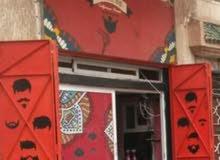 Bab al-Bahr Salé https://maps.app.goo.gl/moEJ7btdswAcZfrG9