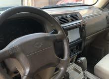 Nissan Patrol 2005 For Sale