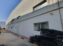 مصنع مواد غذائية للبيع في قطر