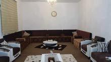 منزل دورين للبيع في السلماني الغربي ثلاث شقق 350 الف