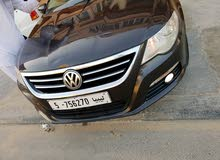 2010 Used Volkswagen CC for sale