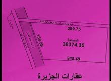 ارض 3 هكتار للبيع في قطريانة / مصراته