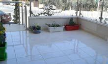 apartment for sale Ground Floor - Daheit Al Yasmeen