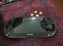 Used PSP - Vita available for immediate sale
