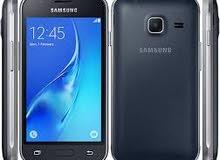Samsung  device in Cairo
