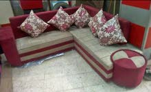 Cairo – Sofas - Sitting Rooms - Entrances with high-ends specs available for sale