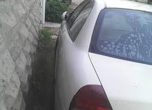 Daewoo Nubira car for sale 2001 in Tripoli city
