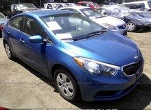 Used 2014 Kia Forte for sale at best price