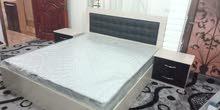 سرير ماستر