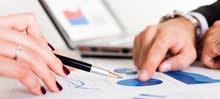 خدمة التحليل الاحصائي للبحوث