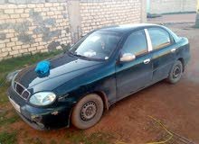 10,000 - 19,999 km mileage Daewoo Lanos 1 for sale