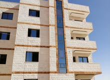 apartment Ground Floor in Zarqa for sale - Dahiet Al Madena Al Monawwara