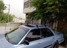 1989 Toyota Cressida for sale in Amman