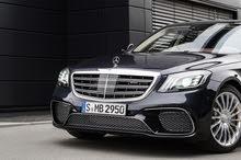 شركه OSACARS لخدمات تأجير السيارات تقدم عرض الخصم بمناسبه شهر رمضان المبارك خصم 25%
