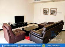 FIRST CLASS 2 BEDROOM'S Furnished Apartment For Rental