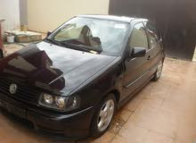 80,000 - 89,999 km mileage Volkswagen Polo for sale