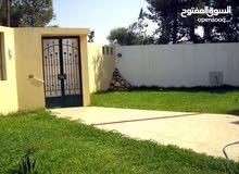 فيلا نظام مناسيب علي طريق المعبد مقابل جامع بالسراج
