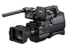 كاميرا Sony 1500 للبيع بحالة جيده جدا