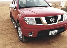 Navara 2013 for Sale