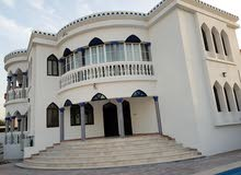 House in Al Ghubrah South