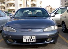 1997 Hyundai Avante for sale in Amman