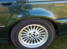 سياره BMW