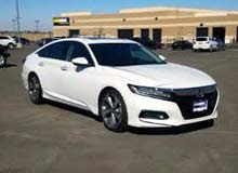 Used 2019 Hyundai Azera for sale at best price