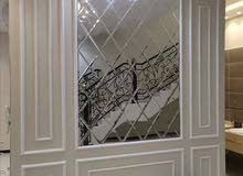 New Glass - Mirrors for sale directly from the owner
