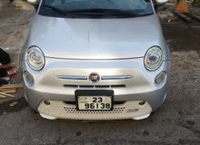 Best price! Fiat 500e 2014 for sale