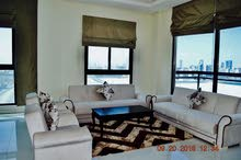 Nice 2 BR Fully Furnished Apartment in Juffair