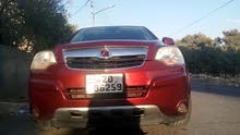 Available for sale! 10,000 - 19,999 km mileage GMC Terrain 2009