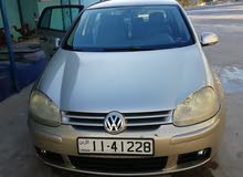 For sale Used Volkswagen Passat