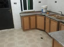 Ground Floor  apartment for rent with 2 Bedrooms rooms - Amman city Sports City