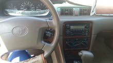 Automatic Toyota 2000 for sale - Used - Sur city
