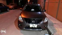 Used Nissan Sunny for sale in Alexandria