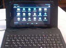 """tablet Echo-tab 7"""""""