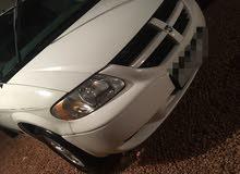 Dodge Grand Caravan for sale in Tripoli