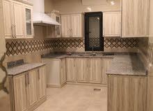 Fnaitess neighborhood Mubarak Al-Kabeer city - 400 sqm apartment for rent