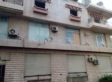 العنوان شارع جمال عبدالناصر (معهد الاقصى سابقا)